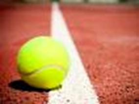 tennisball_02