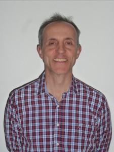 Ruediger Schrott