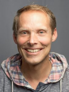 Axel Müller