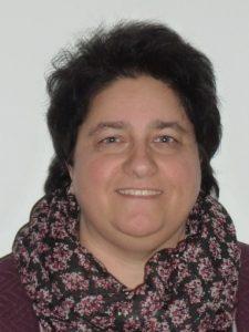 Alexandra Hubicka
