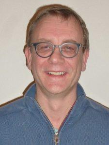 Andreas Hubicka