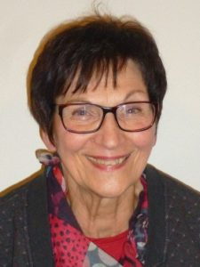 Rose Hess